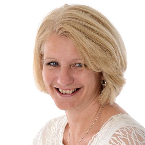 Donna Stocks, PRM