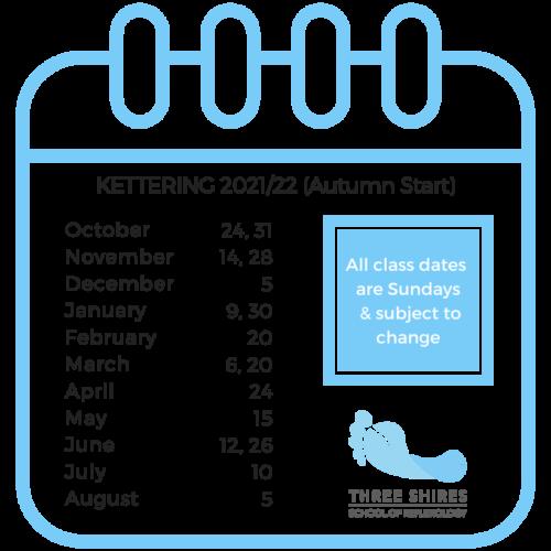 three-shires-school-reflexology-kettering-autumn-2021-22